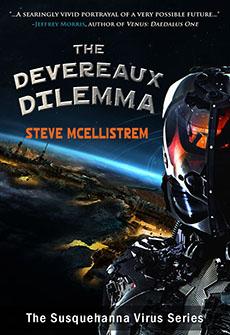 The Devereaux - Kill It