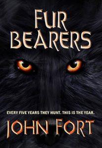 fur-bearers-230x335