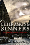 Chief-of-Sinners-230x335