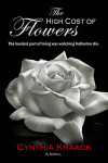 Flowers-COVER-230x335
