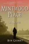Mintwood-Place-230x335