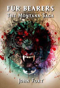 montana-frontcover-230x335
