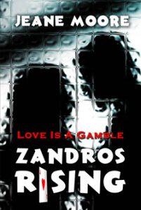 zandros-rising-225x335
