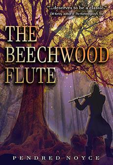 The Beechwood Flute