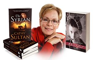 SultanAndBooks