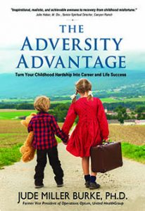 Adversity-Advantage-230x335