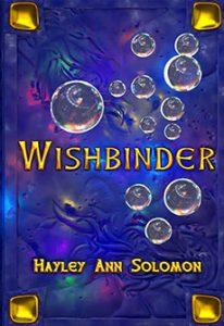 Wishbinder-230x335