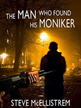 Moniker-Cover-230x335