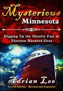 Mysterious-Minnesota-230x335