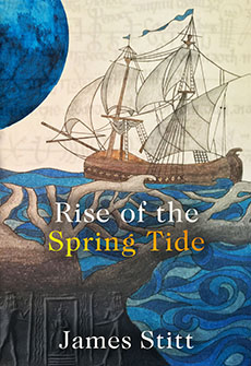 Rise of the Spring Tide